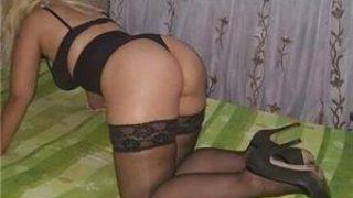 Adelina 32 de ani