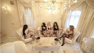 escorte cluj: Angajam fete – Salon de LUX, in Arad – Masaj erotic