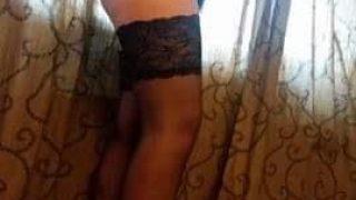 escorte cluj: Domnisoara sexy si fierbinte