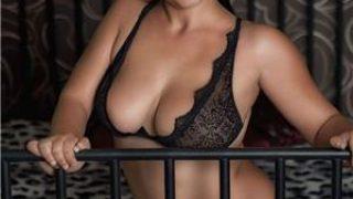 escorte constanta: ..:::♥♥♥ Doua Brunete Senzuale ♥♥♥:::..