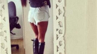 escorte buc: Alina 26 ani !!🌹 La hotel sau la mine !😙(caut colega serioasa)
