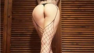 escorte buc: La mine sau la hotel sexoasa…si dulce…i speak english..