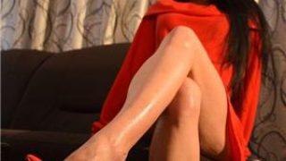 escorte buc: Miruna 26 ani -zona Brancoveanu