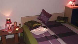 escorte buc: Tanar maseor..ofer masaj de calitate la domiciliul meu