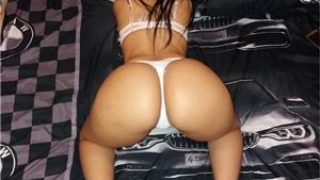 escorte Timis: 😍😍😍😍😍Brunetaxxxxxxxporno😗😙😗😗😙😍