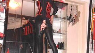 escorte buc: Domina_Mara…STUDIO BDSM BUCURESTI