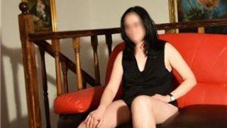 escorte buc: Madalina- bruneta 35 de ani