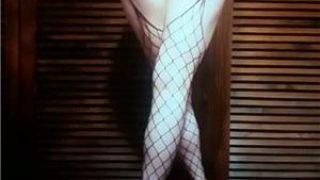 escorte buc: Ana bruneta xxx…