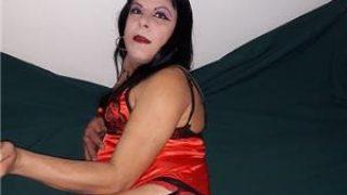escorte buc: Transsexuala activa si pasiva pentru domni totul fara graba accept si sclavi