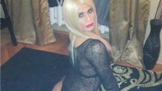 escorte buc: Transsexuala reala te vei convinge