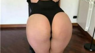 escorte buc: Blonda sexy-servicii totale