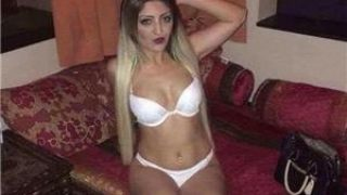 escorte buc: New New Izabela Service full
