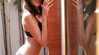 escorte buc: Ana real pictures, only in your hotel