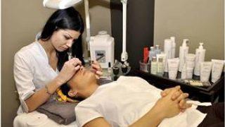 escorte buc: Cosmetica si masaj