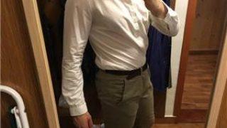escorte buc: Gigolo – baiat, 26 ani, pentru doamne si domnisoare; 26 yrs old man, for ladies