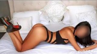 escorte buc: Bruneta hot :