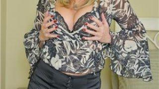 escorte buc: New.Doamna matura cu experienta 43 ani