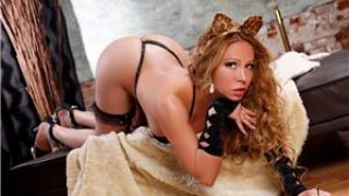 escorte buc: Top transex Latin in Bucuresti