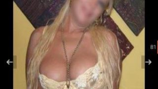 escorte buc: Escort 39